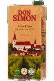 Don Simon Image