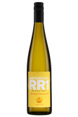 Stratus Riesling Moyer Rd RR1 Image