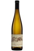 St-Michael - Eppan Pinot Bianco Schulthauser Image