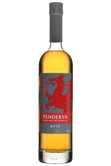 Penderyn Myth Single Malt Welsh Whisky Red Wine Finish Image