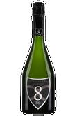 Champagne Infinite 8 Cuvée Black Édition Image