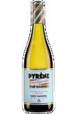 Pyrène Côtes de Gascogne Beau manseng Image