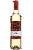 Tailwind Chardonnay Auxerrois Image