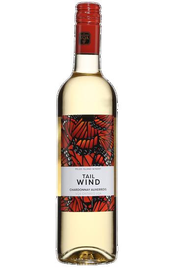 Tailwind Chardonnay Auxerrois