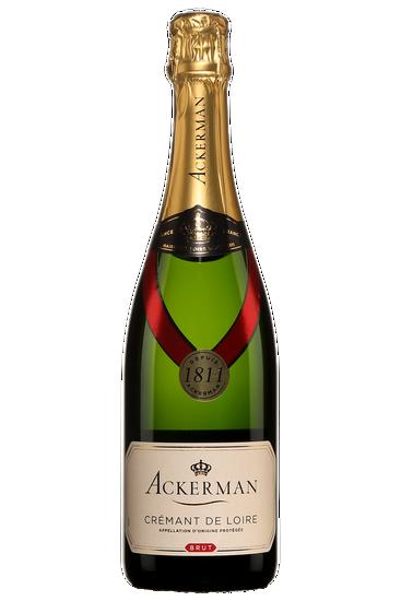Ackerman Crémant de Loire
