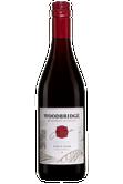 Woodbridge by Robert Mondavi Pinot Noir Image