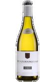 Georges Duboeuf Côteaux Bourguignons Chardonnay Image