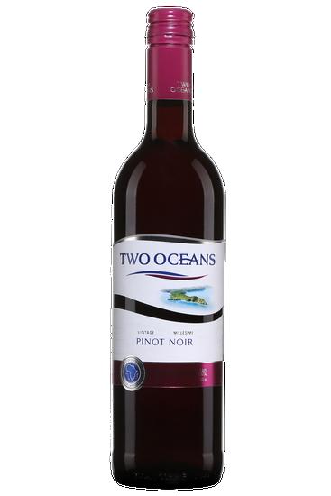 Two Oceans Pinot Noir