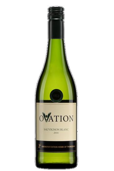 Ovation Sauvignon Blanc