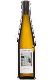 Josmeyer Pinot Gris Fromenteau