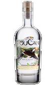 Toucan Blanc Agricole Image