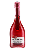 J.P. Chenet Fashion Strawberry and Raspberry Image