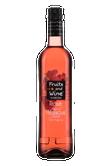 Fruits and Wine by Moncigale Rosé Fleur d'Hibiscus Image