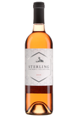Sterling Vintners Collection Napa Valley Image