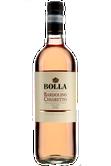 Bolla Bardolino Chiaretto Image