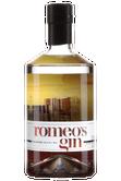 Romeo's Gin Édition Limitée - 375e Anniversaire de Montréal