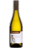 Cave Spring Chardonnay Niagara Peninsula