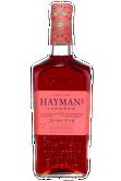 Hayman's Sloe Gin Image