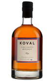 Koval Single Barrel Rye Image