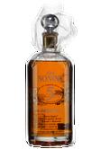 Nonino ÙE 25th Anniversary Acquavite d'Uva Riserva Monovitigni 5 Years in Barriques Image