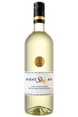 Burnt Ship Bay Pinot Grigio Image