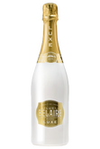 Belaire Luxe Image