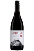 Moraine Estate Winery Pinot Noir Image