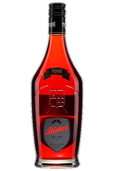 Tuvè Bitter