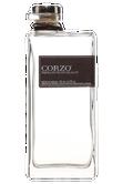 Corzo Tequila Silver Image