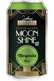 Johny Bootlegger Moon Shine 13 Margarita Image