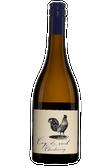 Coq du Sud Chardonnay Image