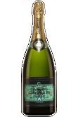 Champagne G. Gruet et Fils Blanc de Blancs Tête de Cuvée Image