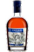 Emperor Mauritian Rum Heritage Image