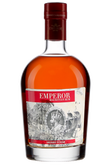 Emperor Mauritian Rum Sherry Finish Image