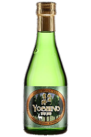 Hakushika Yoshino Taru