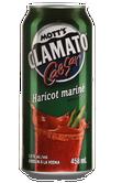 Mott's Clamato Caesar Haricot Mariné Image
