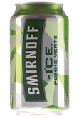 Smirnoff Ice Green Apple Image