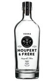 Houpert & Frère Image