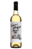 Domaine Lafrance Blanc Bec Image