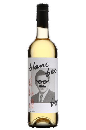 Domaine Lafrance Blanc Bec