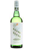 Domaine Lafrance Rouge Gorge Vermouth Blanc Image
