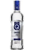 Don Q Cristal Image