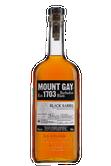 Mount Gay Black Barrel Image