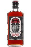 Baron Samedi Image