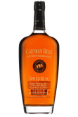 Cayman Reef Rum Spiced Image