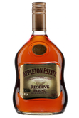 Appleton Estate Reserve Blend Image