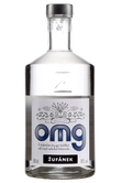 OMG Oh My Gin Image