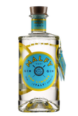 Malfy Gin Con Limone Image