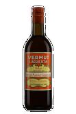 Martinez Lacuesta Vermouth Rojo Image