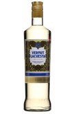 Martinez Lacuesta Vermouth Blanco Image